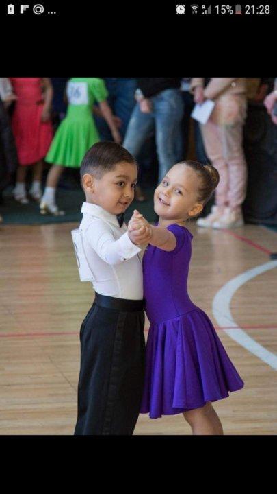 d58dc014ff7 Рейтинговое платье для бальных танцев. Фото 1. Симферополь. ...