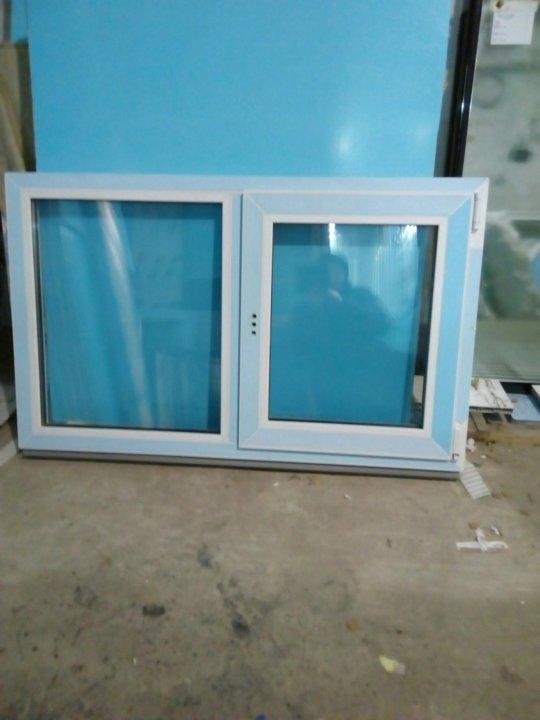 купить окна в тюмени