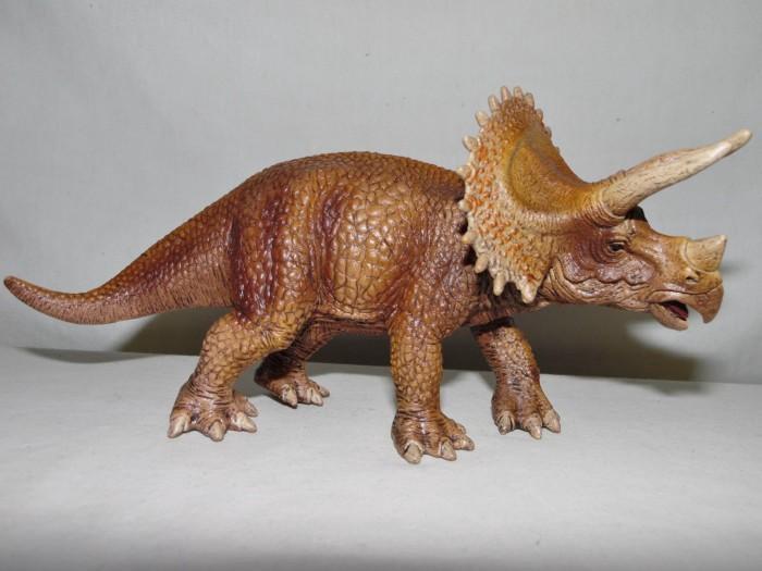 динозавр с рогами картинки будете выглядеть