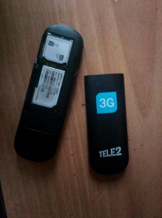 ZTE MF710M Tele2 Драйвер Windows XP