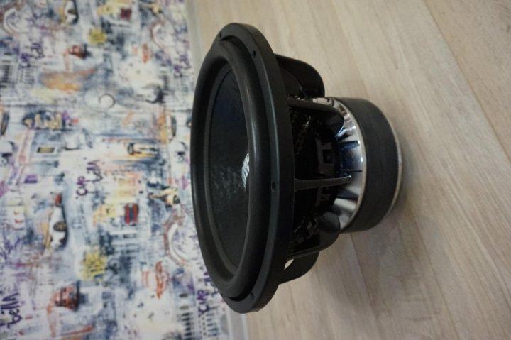 Сабвуферный динамик Sundown Audio SA 12 в интернет-магазине ... | 479x720
