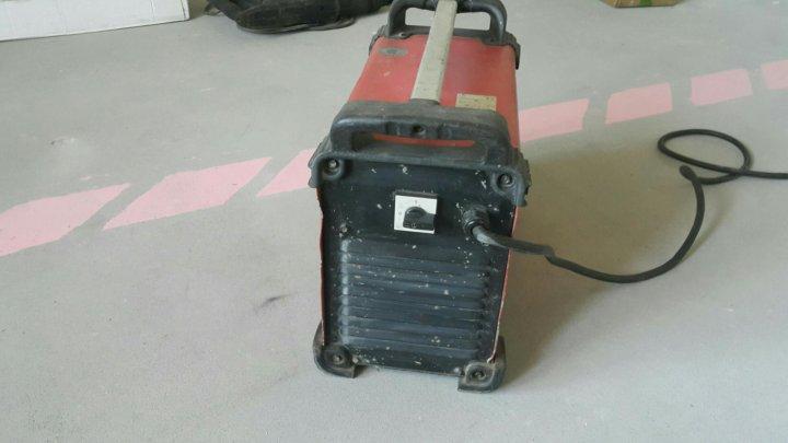 Сварочный аппарат 380 вт стабилизатор напряжения 220 волгоград