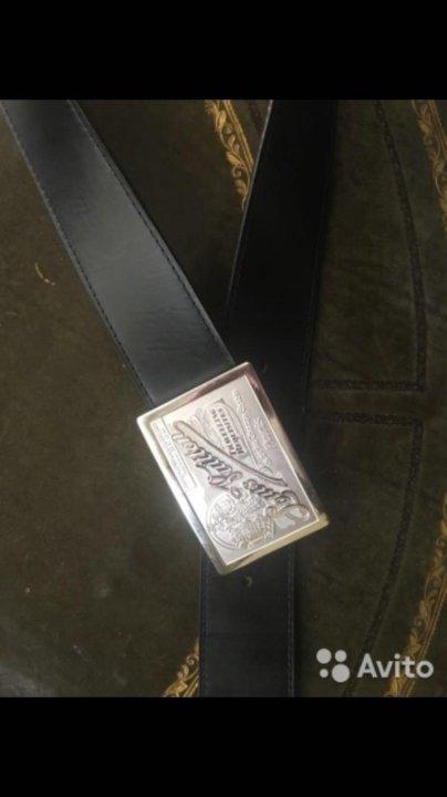 27da90da495b Оригинальный ремень Louis Vuitton – купить в Москве, цена 13 000 руб ...