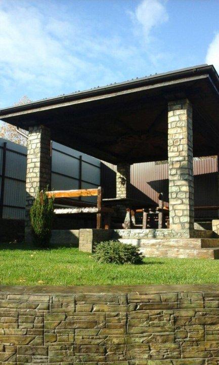 Штампы для бетона купить в краснодаре состав раствора строительного