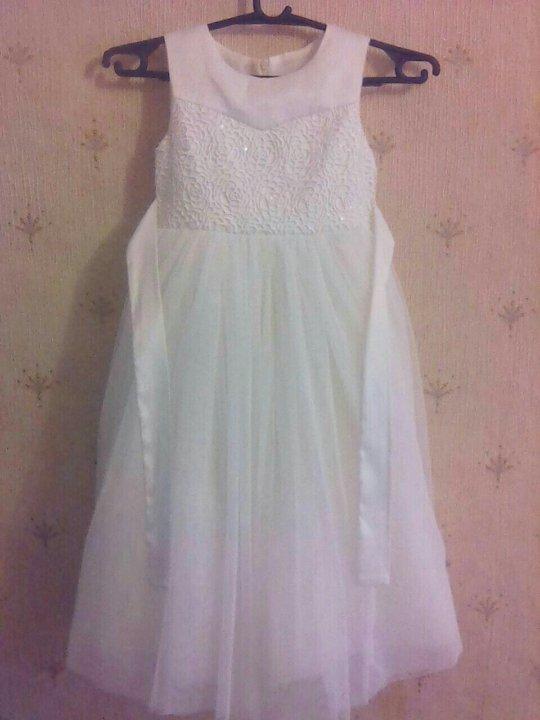 86b7ce67085 Прокат нарядного платья – купить в Иглино