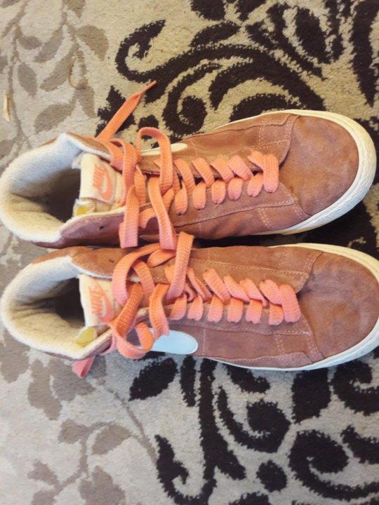 bf8ca3838e28 Обувь vans – купить в Зеленограде, цена 1 200 руб., дата размещения ...