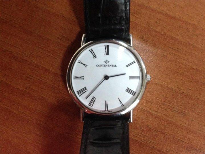 Купить часы бу наручные мужские часы polar v800 купить в