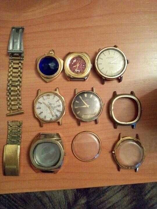 Часов скупка желтых золотые ломбарде можно часы ли сдать в