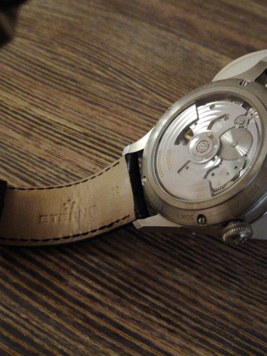 В красноярске продать дорогие часы алматы часовой ломбард в