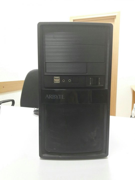 ARBYTE QUINT B M4D3A-G41 DRIVERS FOR PC