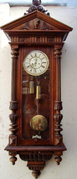 часы наручные от 150 грн