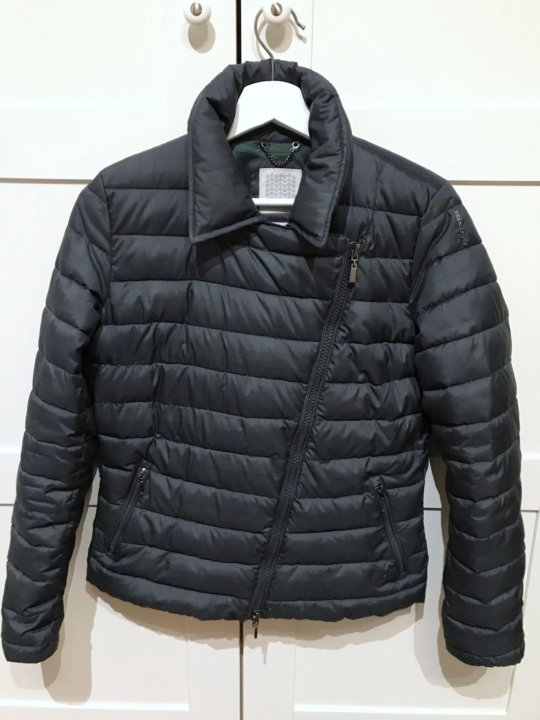 Куртка Geox – купить в Санкт-Петербурге bb7a67595392a