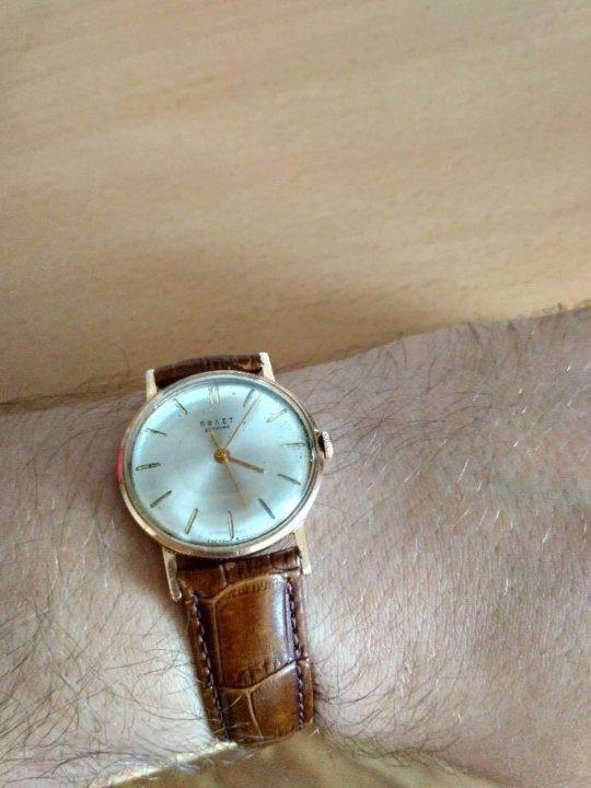 Полет ссср продам золотые часы casio стоимость часы