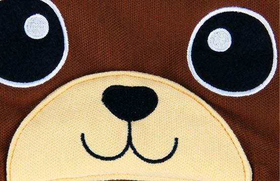 Кигуруми пижама Медведь коричневый Южная Корея – купить в Москве ... 79d28c97040e8