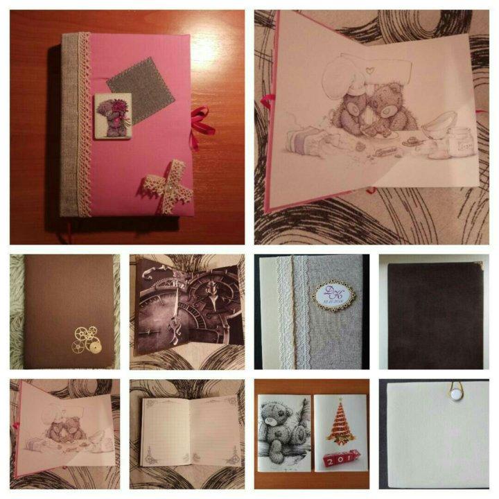 5db679f31 Ежедневники,блокноты, обложки на документы – купить в Ижевске, цена ...