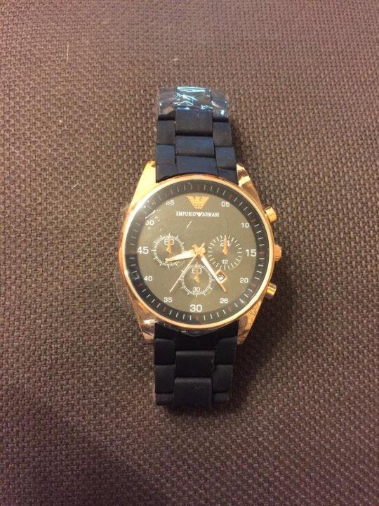 Часы в мытищах купить часы керамические наручные женские радо цена