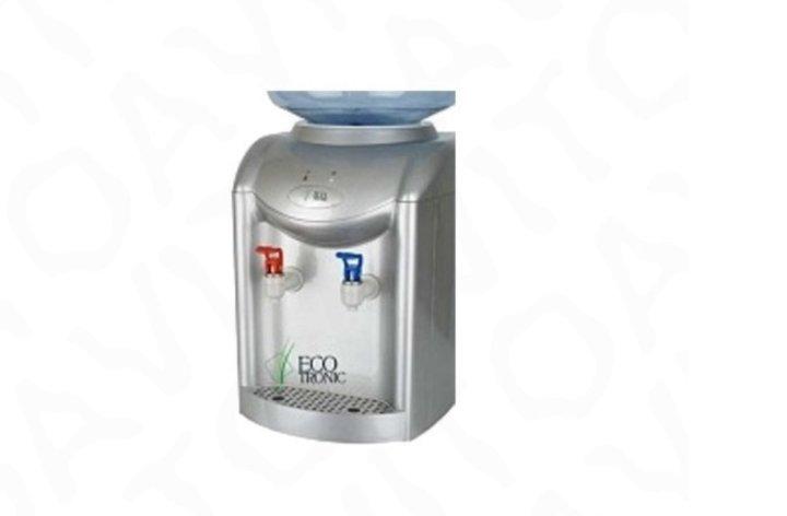 кулер для воды купить в кемерово