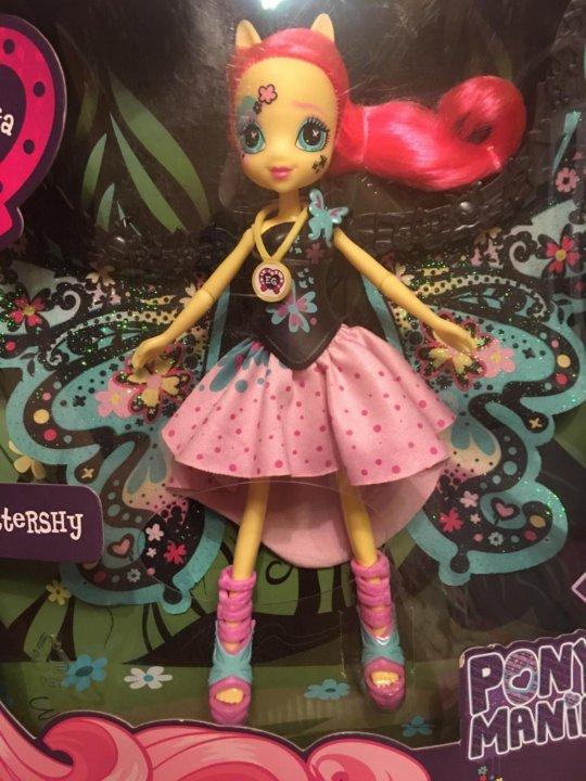 услугам картинки эквестрия герлз куклы с кодом флаттершай изготовлен нашей организации