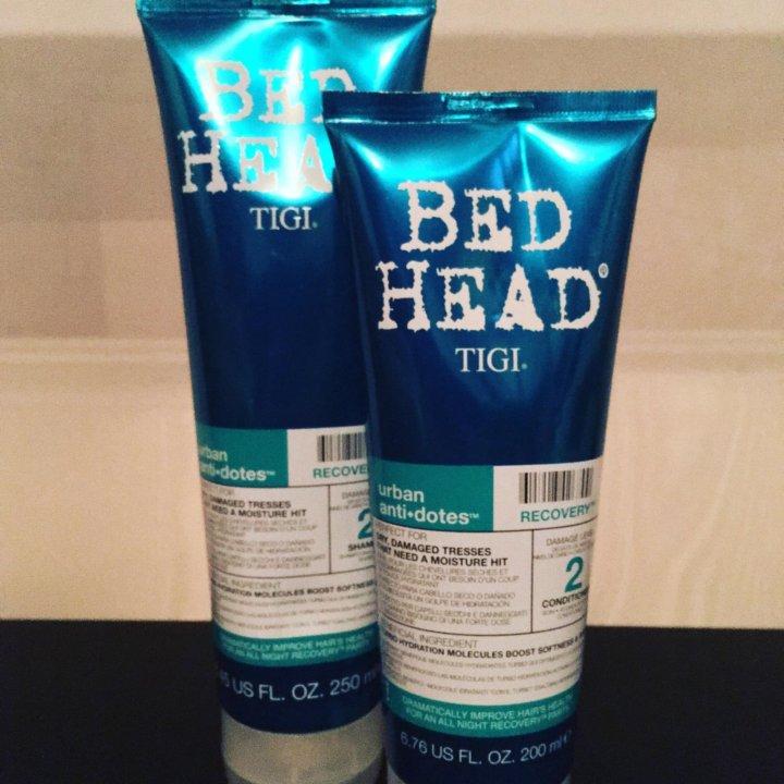 Tg косметика для волос купить купить косметику гималаи в уфе