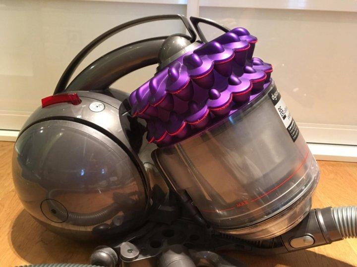 Dyson dc52 allergy musclehead parquet купить пылесос дайсон аккумуляторные