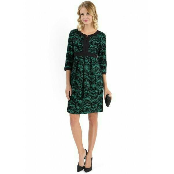 aabcec025a48 Платье для беременных, сделала хорошую скидку. – купить в Томске ...