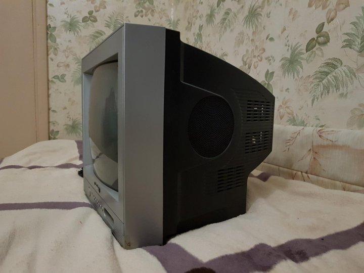 для телевизор эленберг с пультом фото если едете