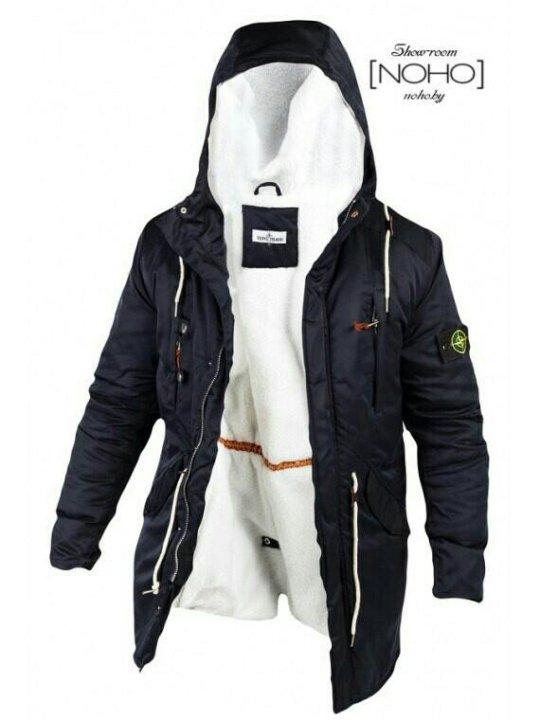 Wantedshop Модная Мужская Одежда Интернет Магазин