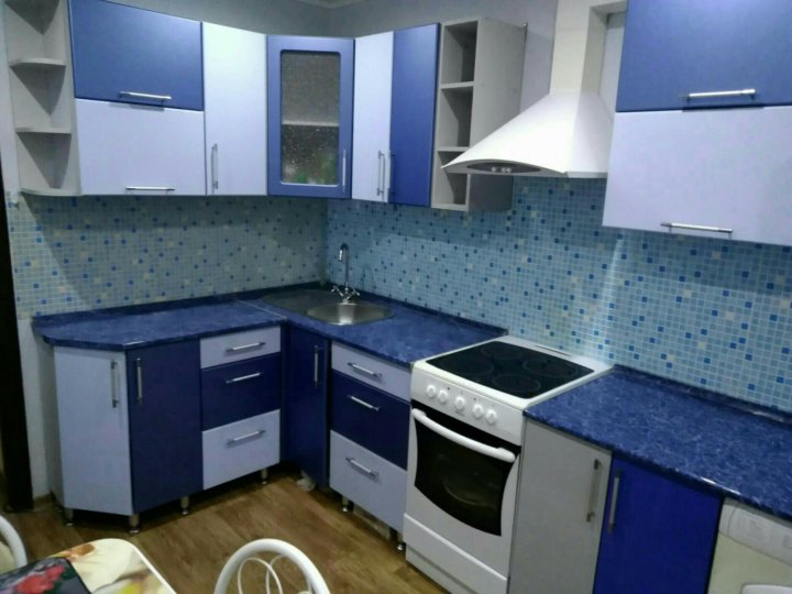 кухонный гарнитур купить челны