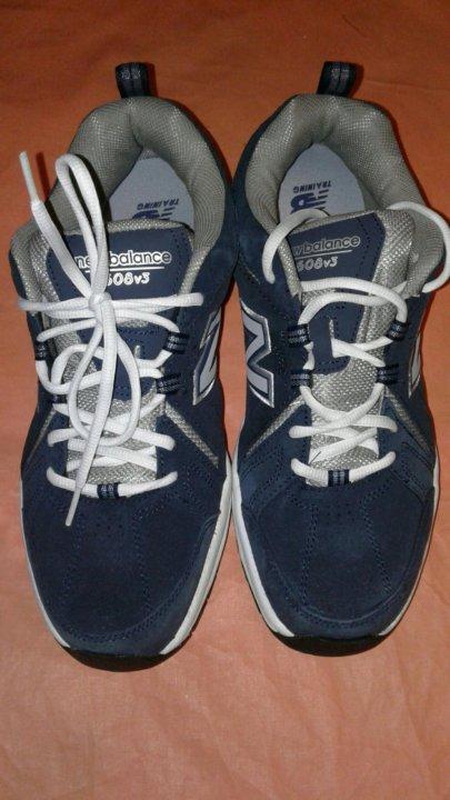 Новые кроссовки New Balance из США – купить в Балашихе, цена 3 200 ... e91c5dfe9c1