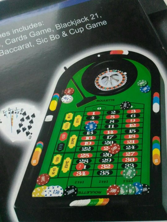 Казино настольная игра мини игры онлайн покер арена