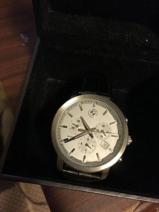 Купить мужские наручные часы в зеленограде наручные часы glass