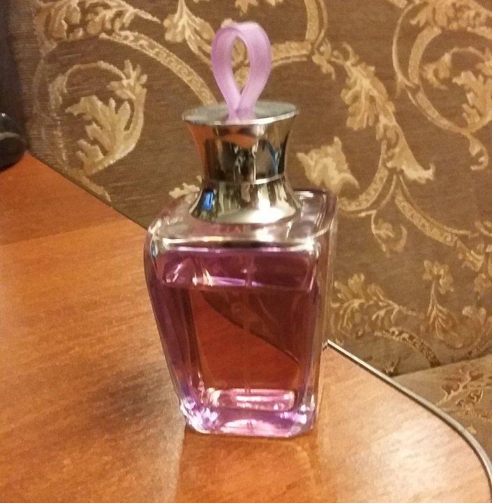 Cacharel кашарель Promesse Eau De Parfum 50 Ml купить в уфе