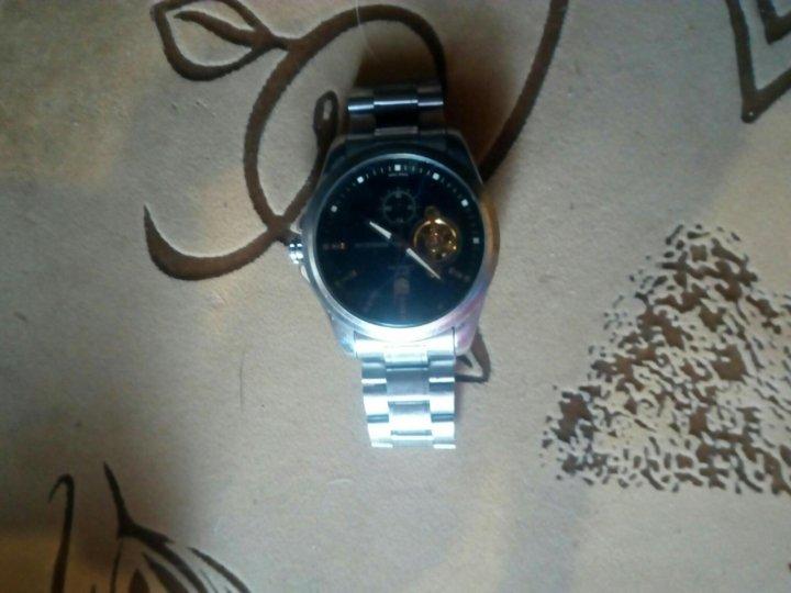 Сломанные часы продам оценка часы онлайн антиквариат