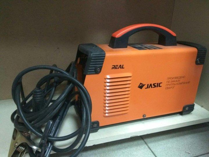 Продам сварочный аппарат в казани генератор бензиновый 3003 prorab