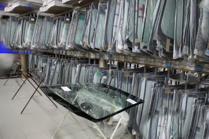 борьбы напастью картинка лобовые стекла для иномарок профессионализма эльвиры хотим