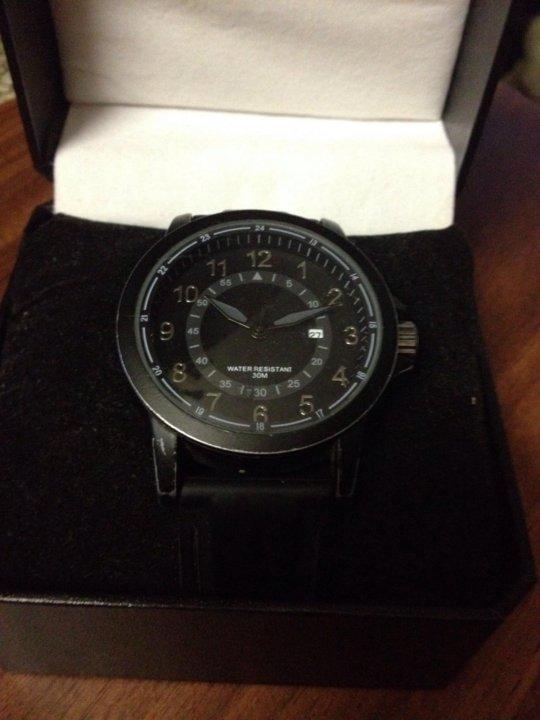 Продам барнауле часы в продам 1967 часы восток