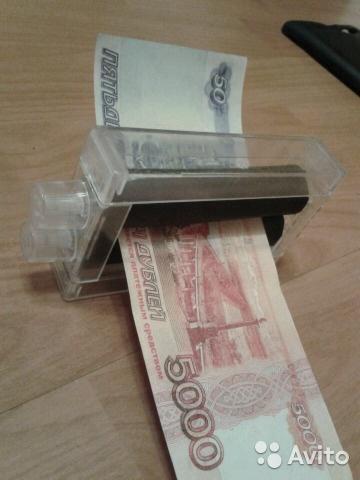 печатный станок для денег игра