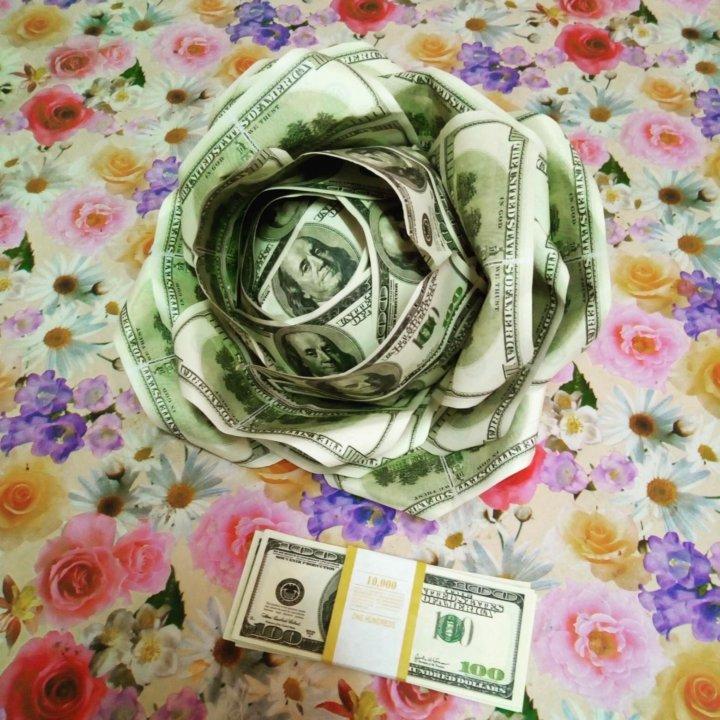 поздравления со свадьбой про капусту с деньгами салоне мастер