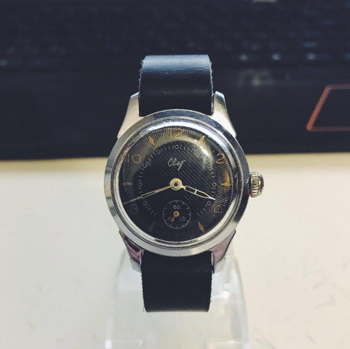Продать ссср часы свет авито продам настольные часы