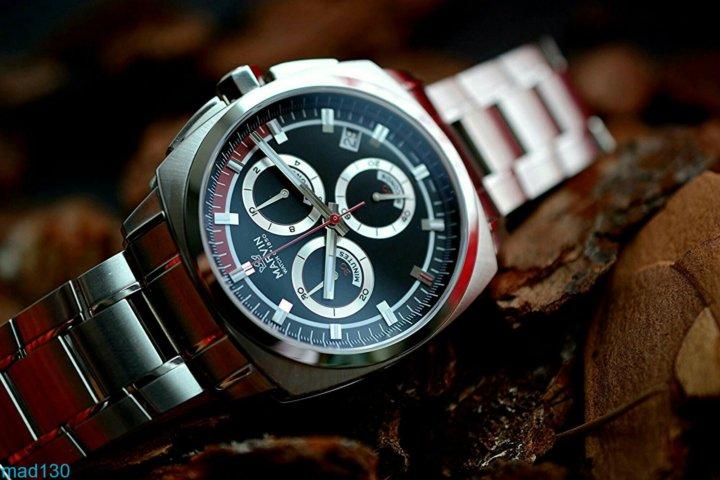 Часы швейцарские купить в рязани купить часы мужские наручные кварцевые оригинал