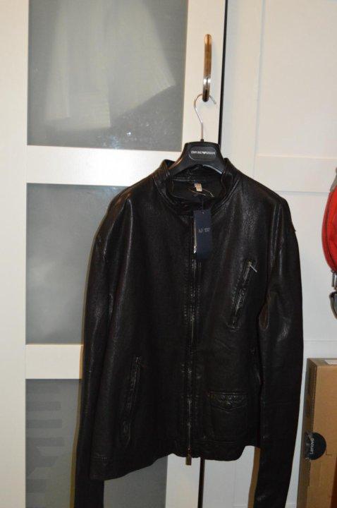a585e6cef676 бомбер Armani новый с бирками оригинал – купить в Санкт-Петербурге ...