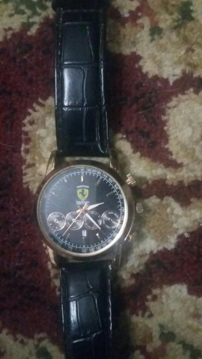 Часы в шахтах купить наручные часы с длинными ремешками