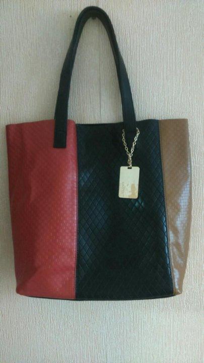 5dc801b22eca Mascotte сумка женская – купить в Томске, цена 2 000 руб., продано ...