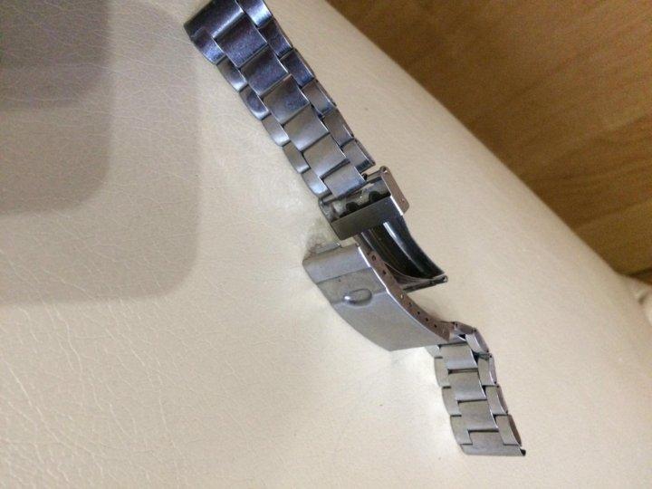 Ремешок для часов купить в ярославле поменять циферблат в наручных часах