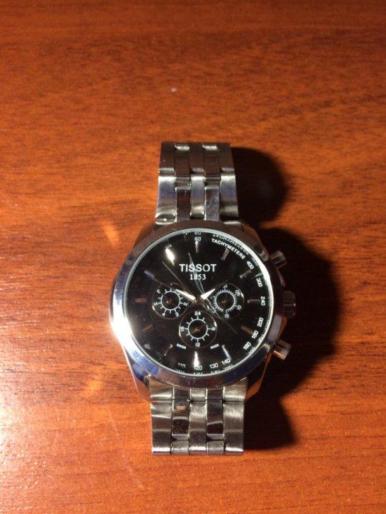 Уфа часы тиссот купить как сделать из бумаги часы наручные