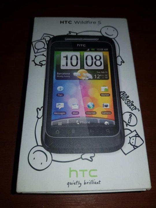 2f5bdf2a29e35 HTC wildfire S – купить в Фрязино, цена 1 100 руб., дата размещения ...
