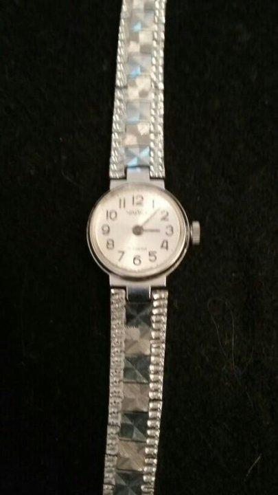 Женские чайка продать часы час за 1 стоимость грузчиков