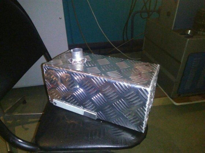 Теплообменники купить екатеринбург Кожухотрубный конденсатор ONDA SM 12 Серов