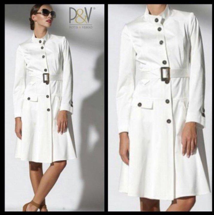 63b4c96767fa Магазин женской одежды – купить в Красноярске, цена 400 000 руб ...