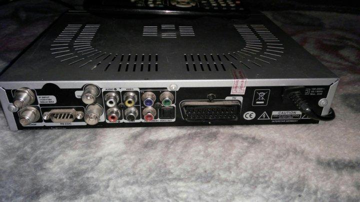 Настроить ресивер голден интерстар gi-s805 на триколор бесплатно скачать игровые аппараты резидент